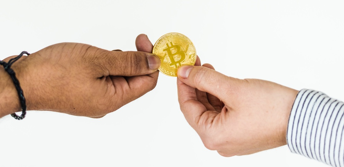 ohio impuestos bitcoin pexels