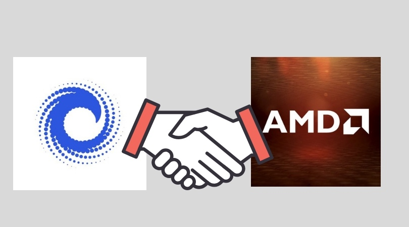 consensys amd canva
