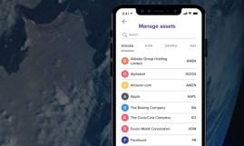 abra bitcoin web
