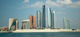 emiratos bithumb pixabay