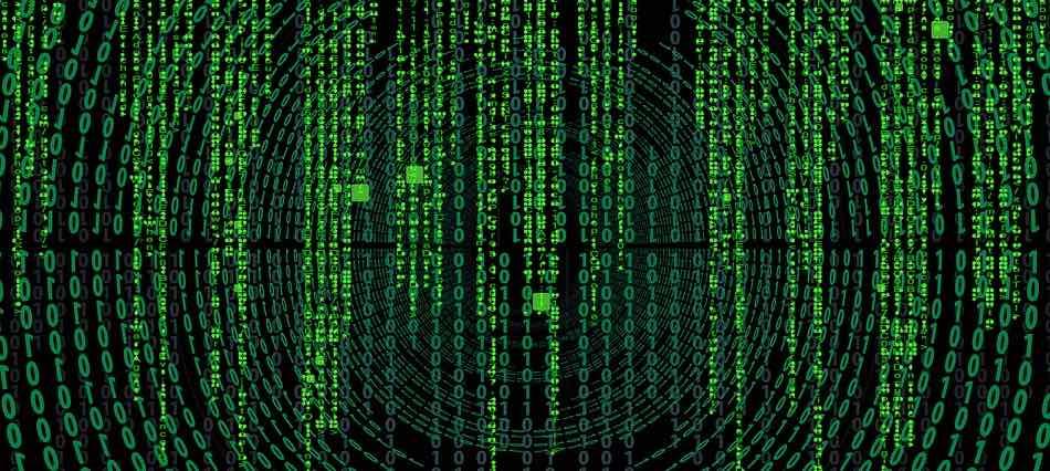 hackeo cryptopia pixabay