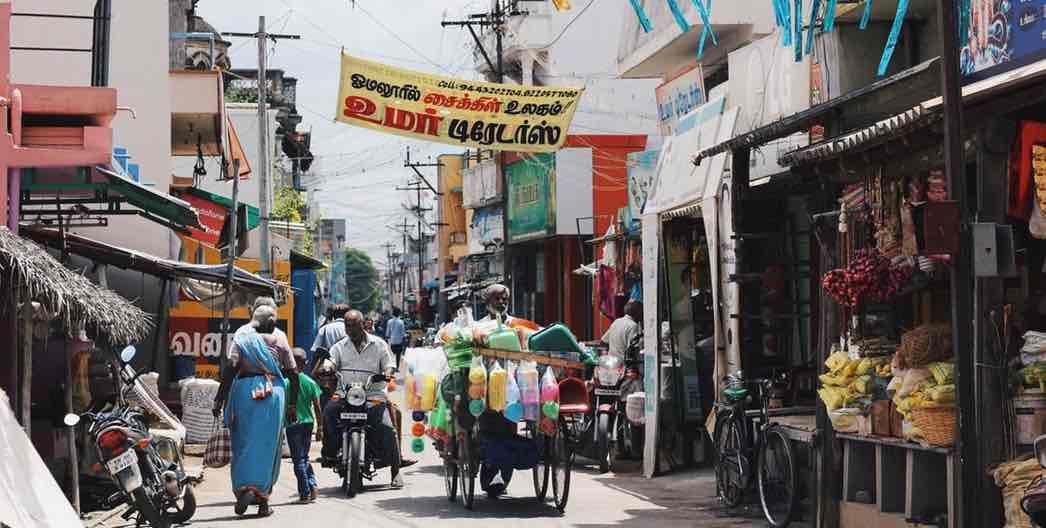 india rbi unsplash