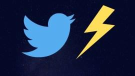 twitter lightning canva