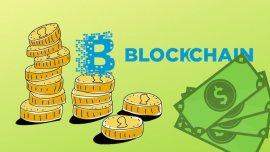 blockchain canva