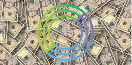 circle financiamiento canva