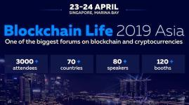 blockchain singapur nota prensa
