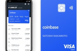coinbase card web