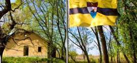 liberland twitter merit