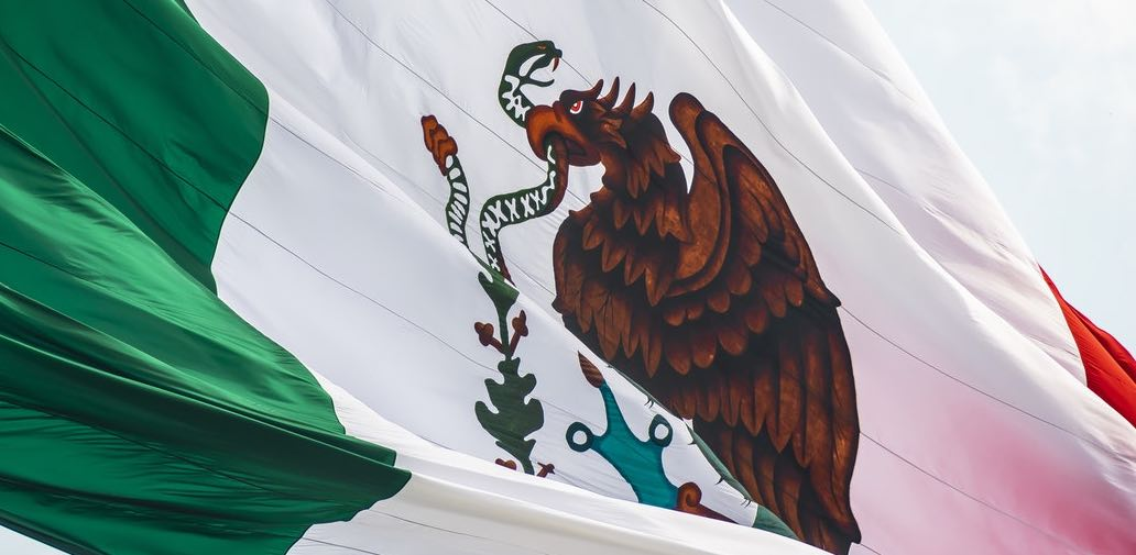 mexico unsplash
