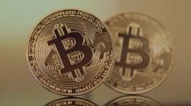 bitcoin futuros