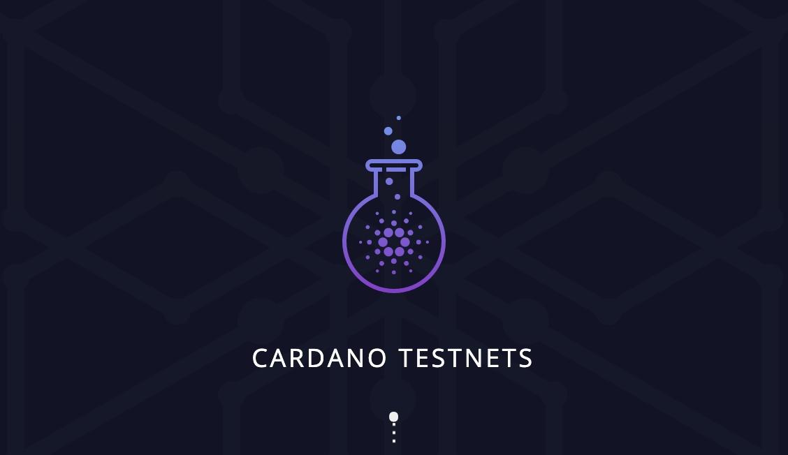 Cardano Testnet