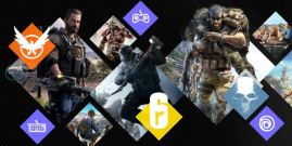 Ubisoft hizo alianza con ultra. Foto: web de Ubisoft