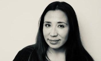 Daniela Aguirre