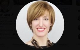 Caitlin Long creó primer cripto banco de EE UU: Avanti