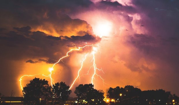 Lightning Network es vulnerable