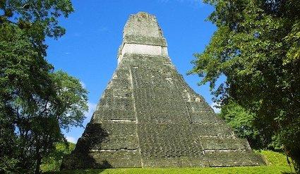 Billetera Abra en Guatemala