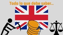 Bitcoin criptomonedas Reino Unido