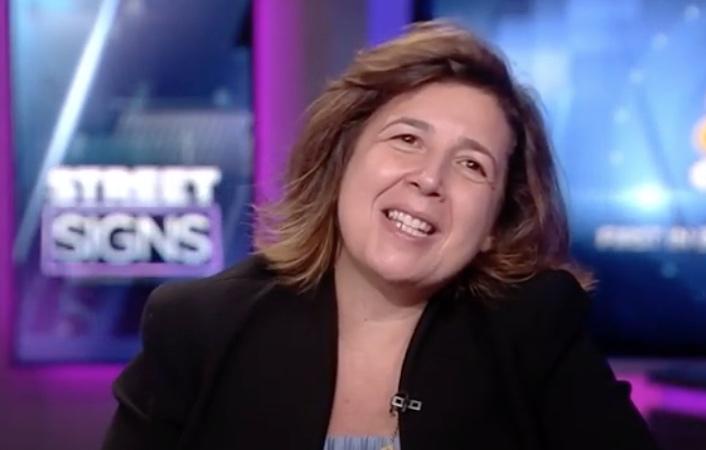 Silvia Ardagna