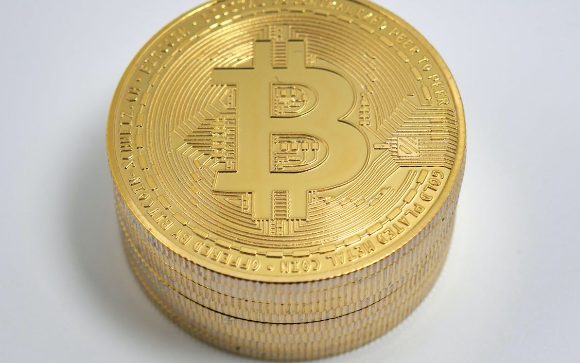 50 BTC 2009