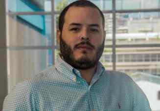 Jorge Farias Cryptobuyer