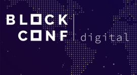 blockconf digital