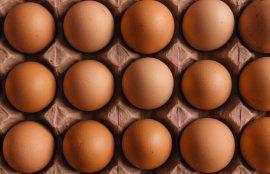 regulación precios en petro