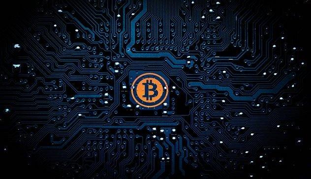 cambios protocolo bitcoin