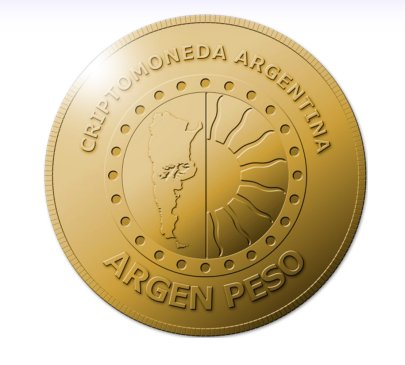 argenpeso