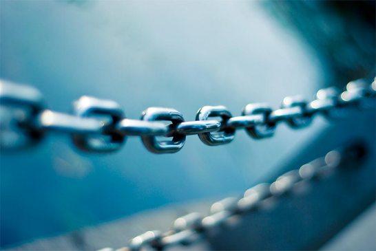 chain-links-enlaces-cadena-unsplash