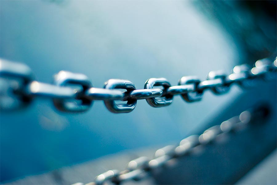 chain-links-enlaces-cadena-unsplash
