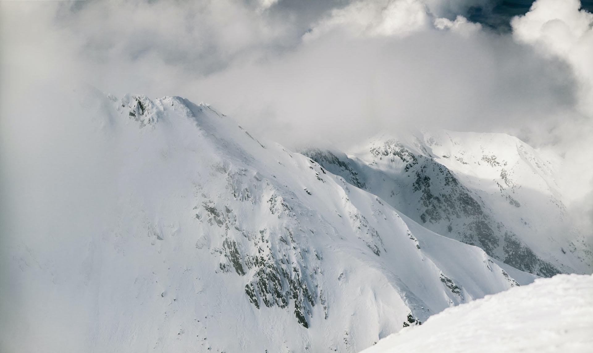 venta privada Avalanche