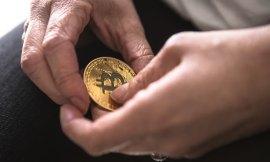 qué haría con un bitcoin