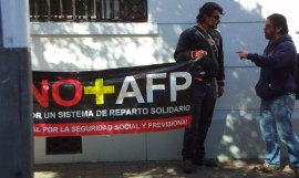 afp localbitcoins chile