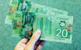 gemini dólar canadiense