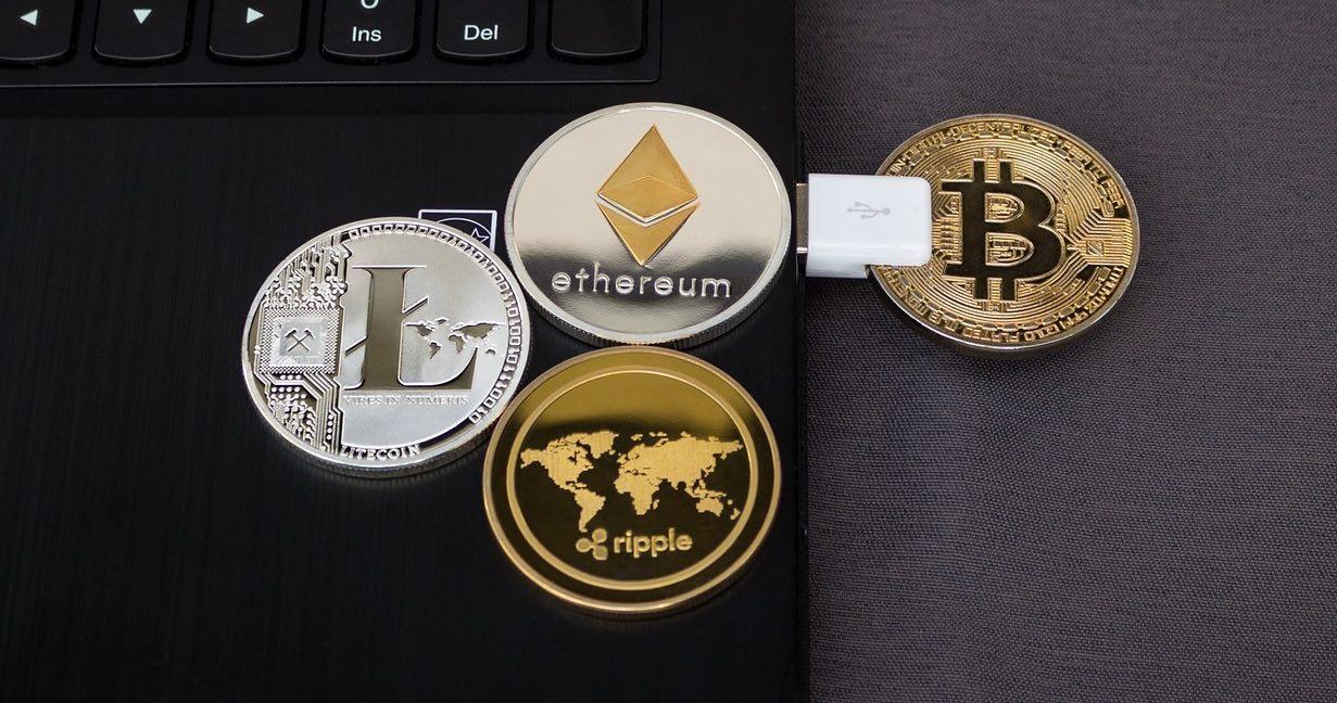 revisión del jefe de ganancias de bitcoin criptomonedas que comprar