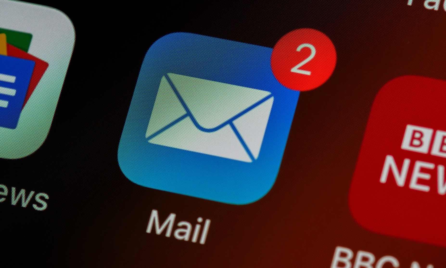 email ethereum