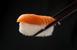 Creador de SushiSwap