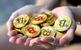 mezclador bitcoin
