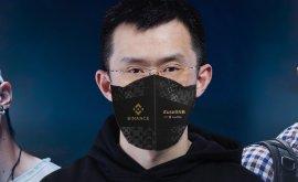 Changpeng Zhao CBDC amenazar Bitcoin