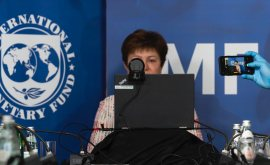 FMI reglas CBDC