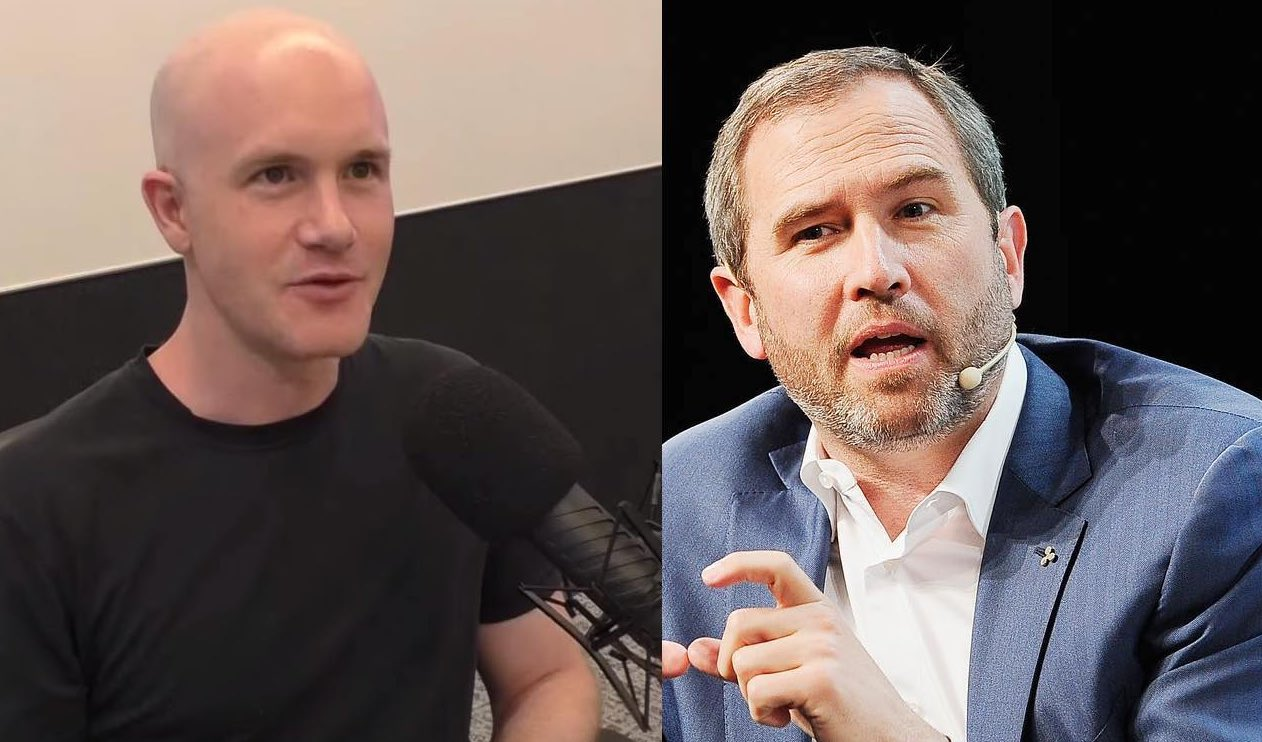 Garlinghouse Armstrong