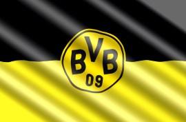 Borussia Dortmund Pixabay