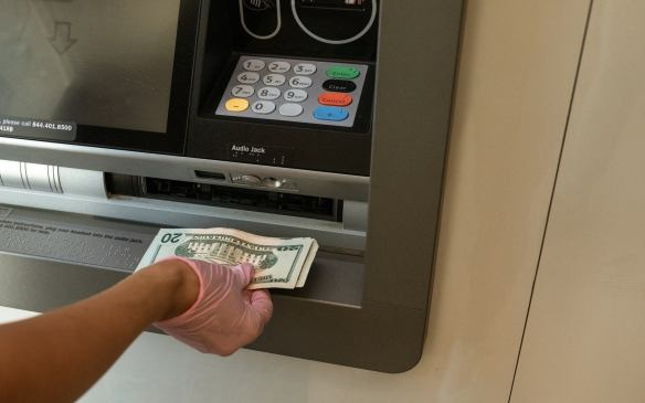 cajeros atm bitcoin