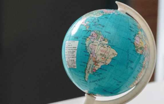 cripto Suramérica