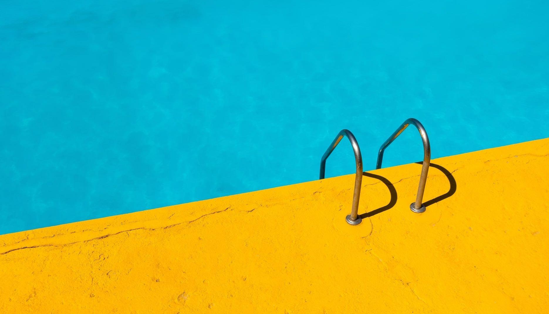 pool binance