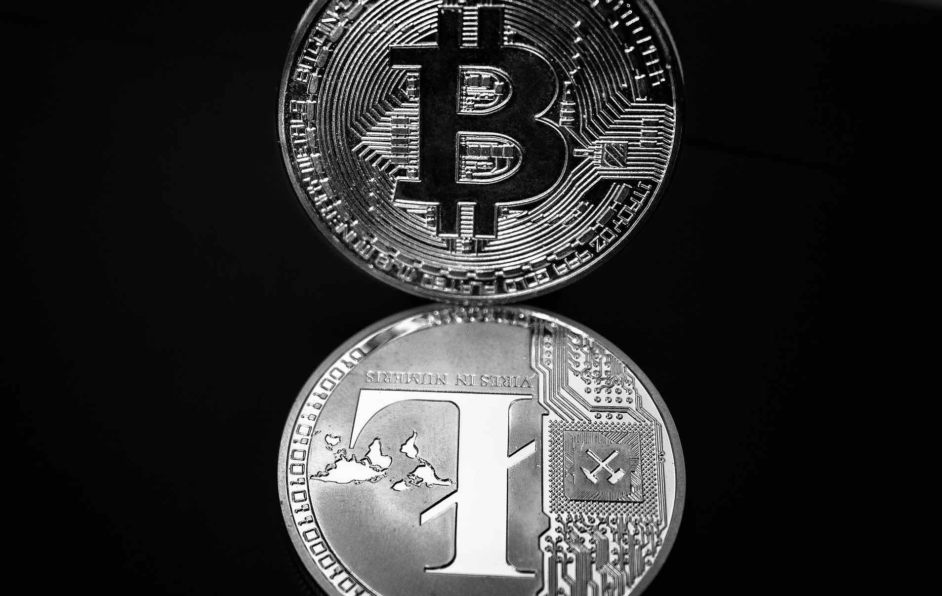 vex venezuela exchange litecoin bitcoin