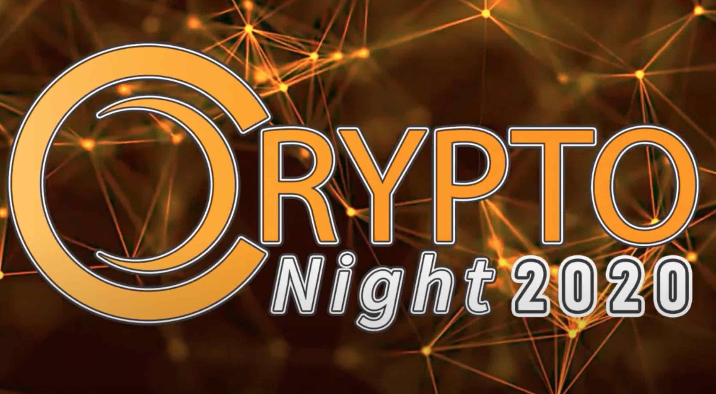 CryptoNight 2020