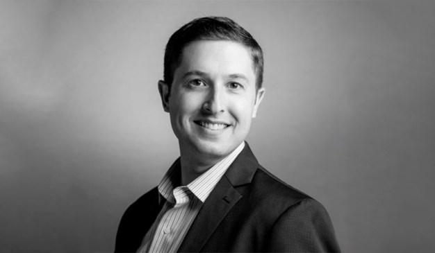 Michael Sonnenshein CEO de Grayscale - via Twitter