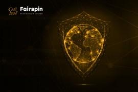 Fairspin Las criptpomonedas como activos de riesgo para jugadores profesionales