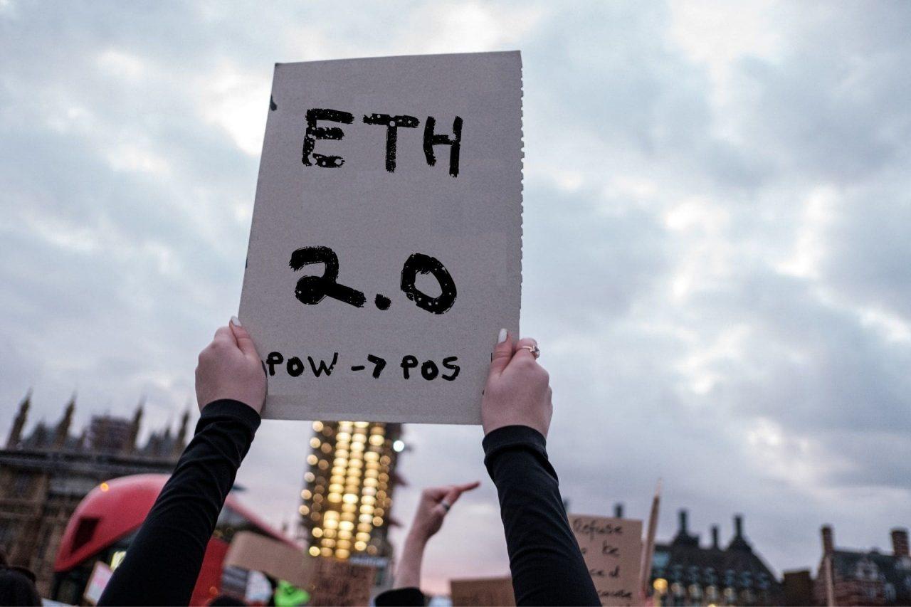 eth 2.0 unsplash canva